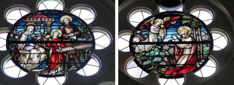 glas-in-lood-kapel-velp