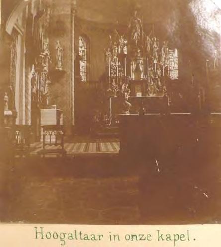altaar-kapel-klooster-velp