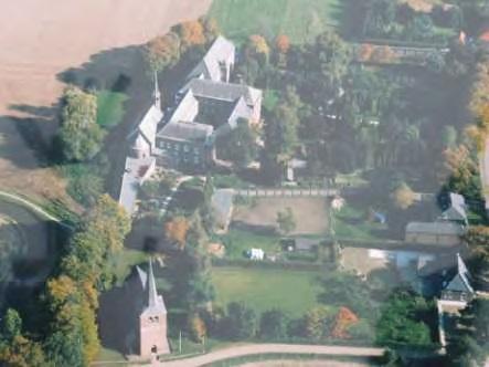 alfonsus-klooster-redemptoristinnen-velp