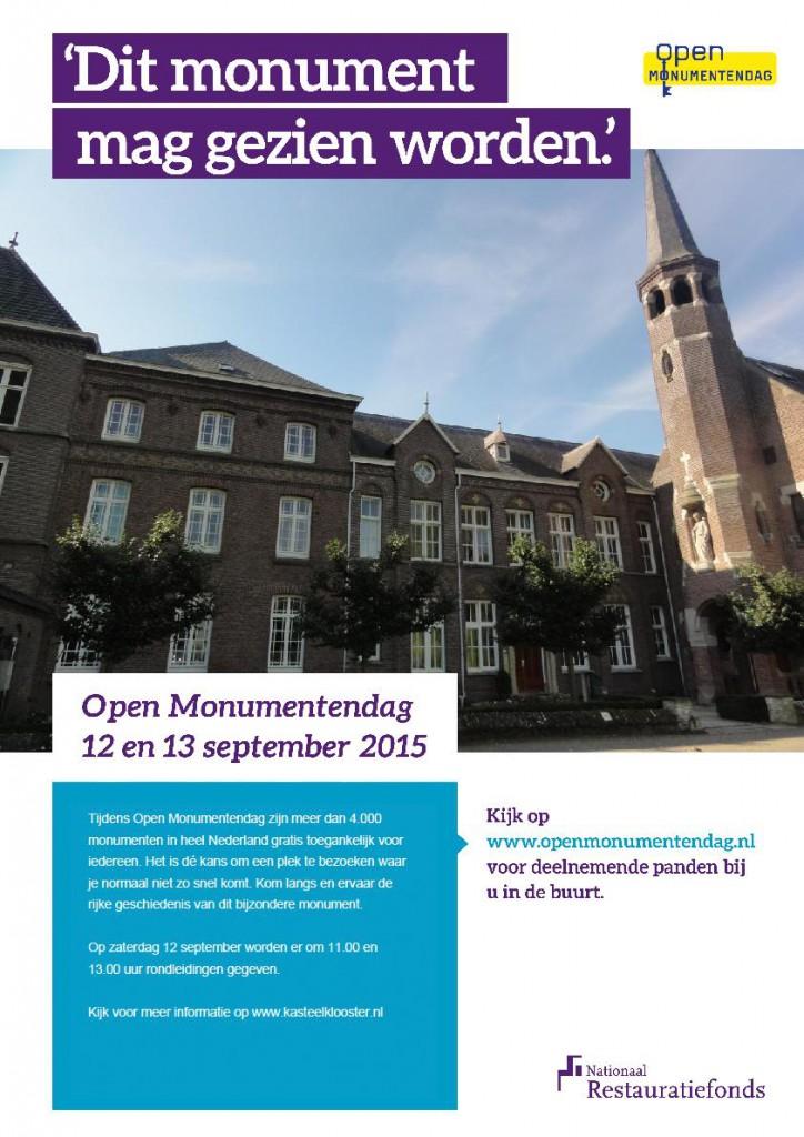 open-monumentendag-velp