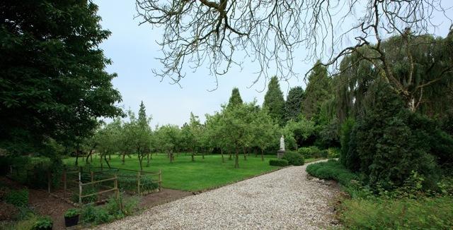tuin-klooster-bronckhorst-velp