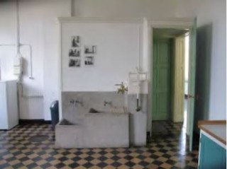 kasteelklooster-velp-keuken