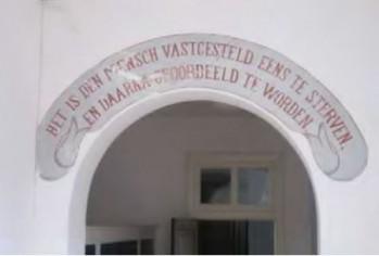 monument-velp-grave
